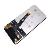 Huawei P Smart Z LCD Display Bildschirm Glas Scheibe...