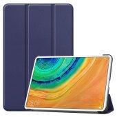 Smart Cover für Huawei MatePad Pro 10,8 Zoll...