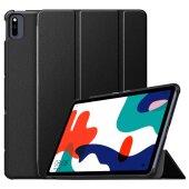 Smart Cover für Huawei MatePad 2020 10,4 Zoll...