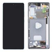Samsung Galaxy Note 20 5G N980 N981 GH82-23495A /...