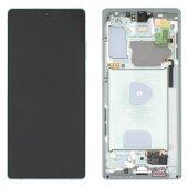 Samsung Galaxy Note 20 5G N980 N981 GH82-23495C /...