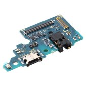Ladebuchse Für Samsung Galaxy A51 USB C Dock...