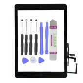 Original Apple iPad 5 Air Display LCD Touch Screen...