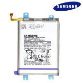 Original Samsung Galaxy A21s A217F Akku Batterie Battery...