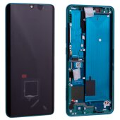 Original Xiaomi Mi Note 10 / Note 10 Pro OLED LCD Display...