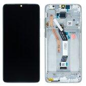 Original Xiaomi Redmi Note 8 Pro LCD Display Touch Screen...