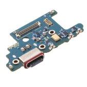 Samsung Galaxy S20 Plus Dock Connector USB Typ C...