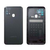 Original Samsung Galaxy M31 2020 M315F Akkudeckel Battery...