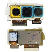 Samsung Galaxy S10 G973 / S10 Plus G975 Haupt Kamera...
