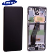 Samsung Galaxy S20 G980F S20 5G G981F LCD Display Touch...
