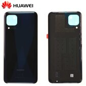 Original Huawei P40 Lite Akkudeckel Battery Cover...