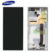 Samsung Galaxy Note 20 Ultra 5G N986 GH82-23596C /...