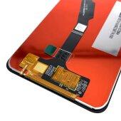 Huawei Y6P 2020 MED-LX9 LCD Display Bildschirm Glas...