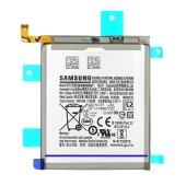Original Samsung Galaxy Note 20 Ultra 5G N985 N986 Akku...