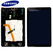 Samsung Galaxy Tab A 10.5 T590 T595 LCD Display Touch...