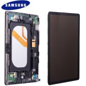 Original Samsung Galaxy Tab S4 10.5 T830 T835 LCD Display...