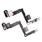 iPhone 11 Power Button Flex Ein/Aus On/Off Schalter Taste...
