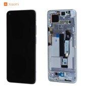 Original Xiaomi Mi 10T / 10T Pro LCD Display Touch Screen...