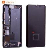 Original Xiaomi Mi Note 10 Lite OLED LCD Display Touch...