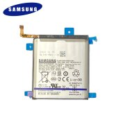 Original Samsung Galaxy S21 5G G991B Akku Batterie...