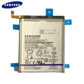 Original Samsung Galaxy S21 Plus 5G G996B Akku Batterie...