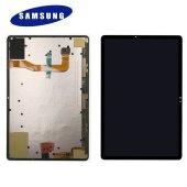 Original Samsung Galaxy Tab S7 Plus 12.4 T970 T975 T976...
