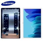 Original Samsung Galaxy Tab A7 10.4 Zoll T500 T505 LCD...