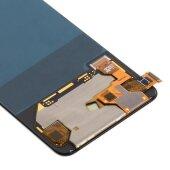 OnePlus Nord / Nord 5G OLED LCD Display Bildschirm Glas...