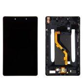 Original Samsung Galaxy Tab A 8.0 2019 T290 T295 LCD...