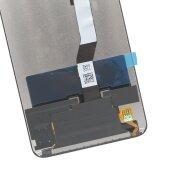 Xiaomi Mi 10T / 10T Pro 5G LCD Display Bildschirm Touch...