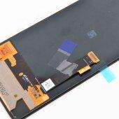 Google Pixel 4a 5G OLED LCD Display Bildschirm Glas...