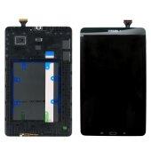 Original Samsung Galaxy Tab E 9.6 Zoll T560 T561 LCD...