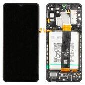 Original Samsung Galaxy A32 5G A326B 2021 LCD Display...