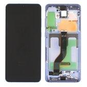 Samsung Galaxy S20 Plus G985F / S20 Plus 5G G986B LCD...