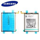 Original Samsung Galaxy A32 5G A326B / A42 5G A426B Akku...