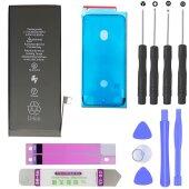 Power Akku Für iPhone SE 2020 A2312 Battery Batterie...