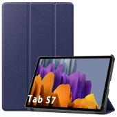 Smart Cover für Samsung Galaxy Tab S7 2020 11 T870...