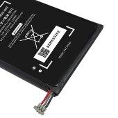 Nintendo Switch Lite Konsole HDH-003 Akku Batterie Battery 3570mAh