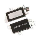 iPhone 11 Pro Vibration Motor Vibrator Flex Kabel Vibrier...