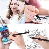 Universal Digital Stylus Pen Eingabestift Touch Stift...