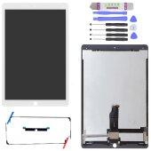 iPad Pro 12.9 (1. Generation) 2015 LCD Display inkl....