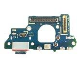 Samsung Galaxy S20 FE 5G G781B Ladebuchse USB C Dock...