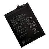 Akku für Huawei Mate 20 Lite P10 Plus Honor 10 3750...