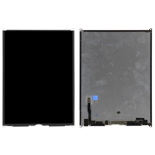 iPad 8 Generation 10,2 2020 A2270 A2428 A2429 A2430 LCD Display Einheit RETINA Bildschirm Anzeige