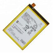 Power Akku für Sony Xperia Z5 E6853 E6603 E6633 E6683 LIS1593ERPC 2900mAh