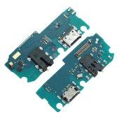 Samsung Galaxy A12 A125F Dock Connector USB C Ladebuchse...