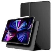 Smart Cover für Apple iPad Pro 11 2021 Magnetische...