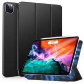 Smart Cover für Apple iPad Pro 12.9 2021 Magnetische...