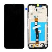 Samsung Galaxy A22 5G 2021 A226B LCD Display Touch Screen...