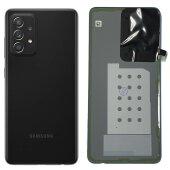 Original Samsung Galaxy A52 A525F / 5G A526B Akkudeckel...